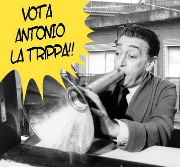 vota-antonio