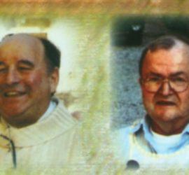 Don Gigi & don Sisto