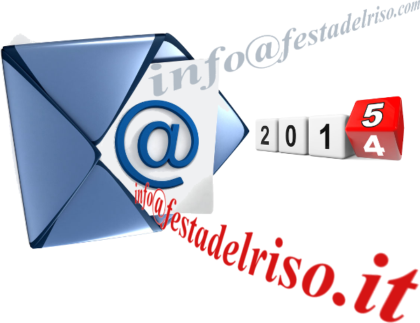 Cambio Mail