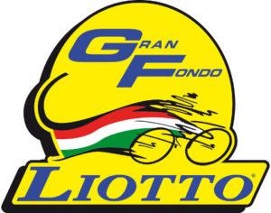 GranFondo Liotto