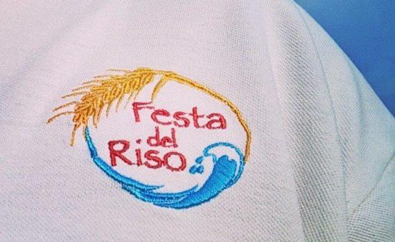 maglietta-logo