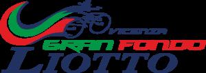 Granfondo Liotto 2017 Vicenza