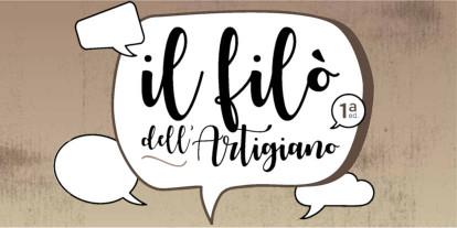 Il Filò dell'Artigiano - Fareimpresa.info